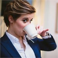 Jill Tighe's profile image