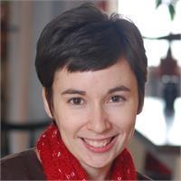Stephanie Yamkovenko's profile image
