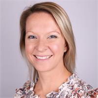 Katie Riley's profile image