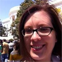 Laura Hooper's profile image